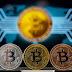 10 năm sóng gió từ khi ra đời của Bitcoin