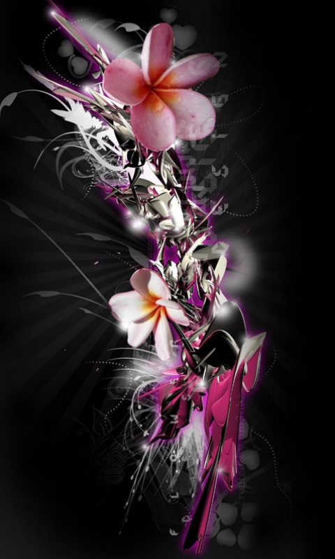Animated Wallpaper For Mobile 240x320 Free Download Free