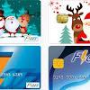 Bagaimana Jika Kartu Flazz BCA Hilang? Apakah Bisa Diblokir