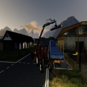 download forestry 2017 the simulation pc game full version free