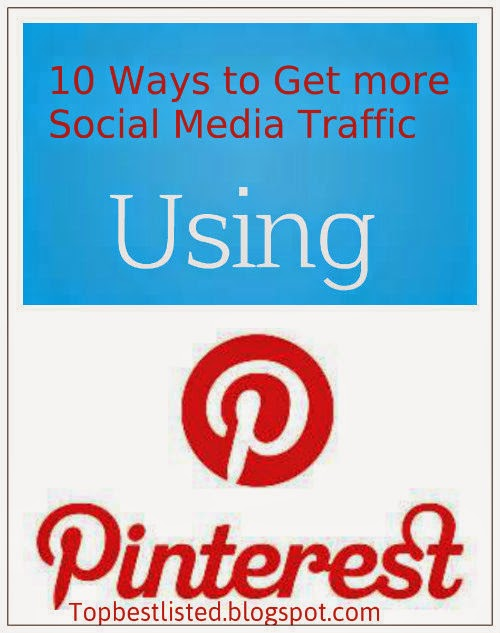 best-ways-to-promote-your-blog-using-Pinterest-social-media-traffic