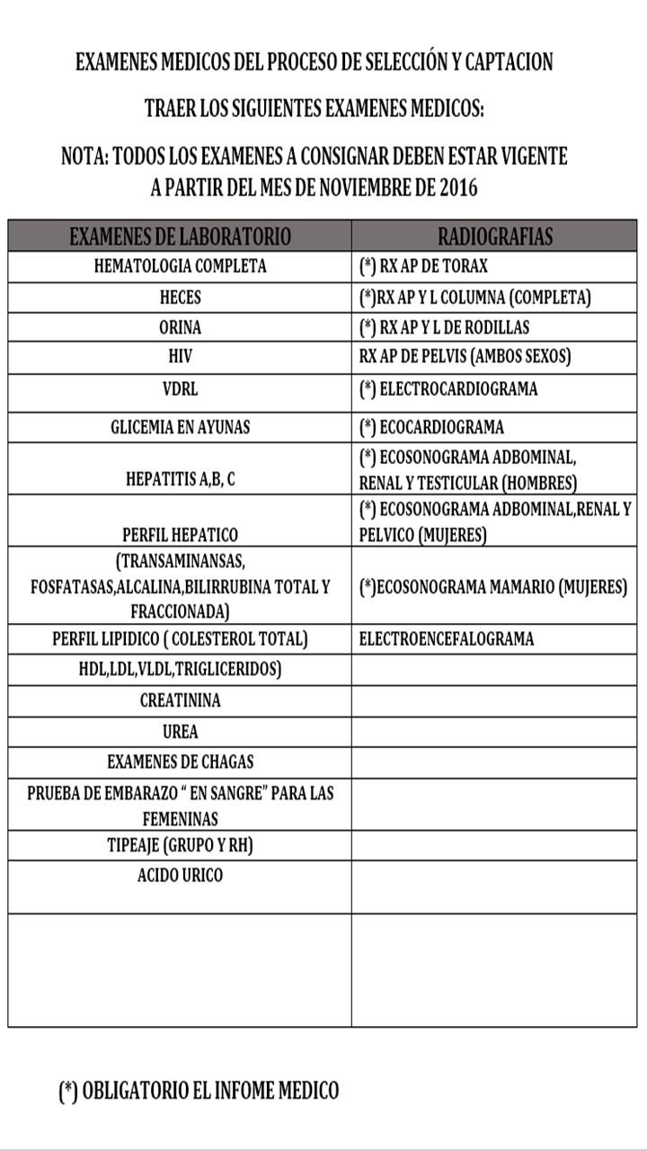 acido urico alimentos recomendados tratamiento para la gota reumatica tabla de alimentos prohibidos para acido urico