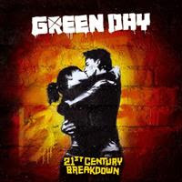 [2009] - 21st Century Breakdown