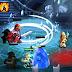 تحميل لعبة القتال الممتعة Battleheart 2 مدفوعة مجّاناً للأندرويد