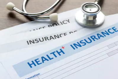 Health Inѕurаnсе - Help to Lower Your Premium
