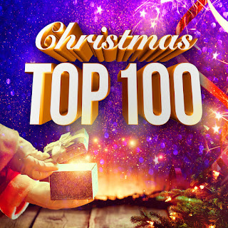 MP3 download Various Artists - Christmas Top 100 iTunes plus aac m4a mp3