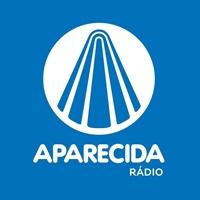 Ouvir agora Rádio Aparecida 104,3 FM - Aparecida / SP