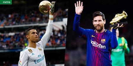 Assistir Real Madrid x Barcelona ao vivo  grátis em HD 23/12/2017