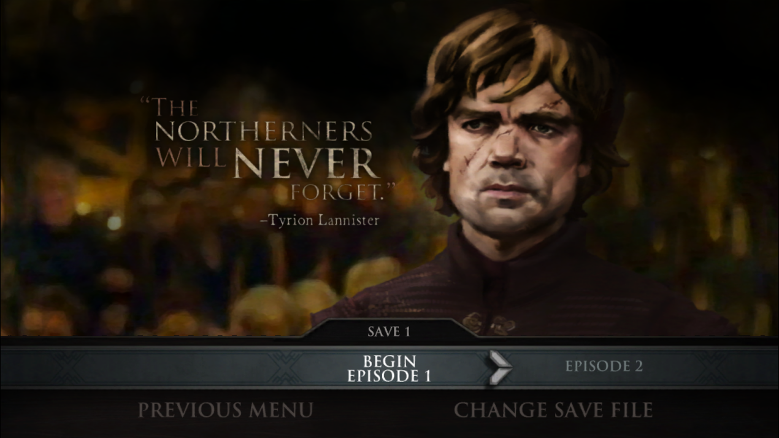 Download Game of Thrones V1.53 APK MOD Adreno + DATA ...