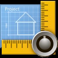Arredamento Perfetto offre servizi di progettazione per promuovere e facilitare la vendita degli immobili