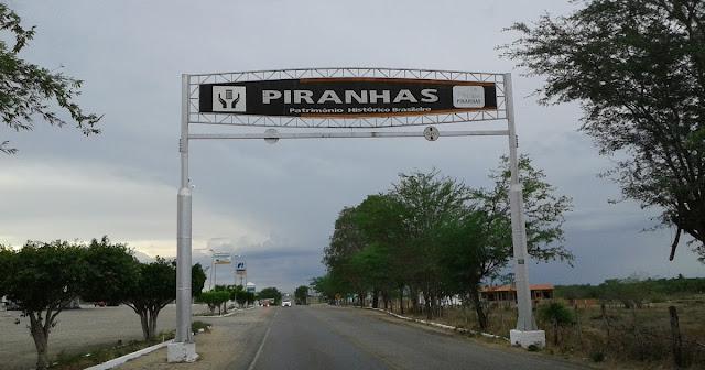 72 Horas após as eleições Prefeitura começa demissões em Piranhas