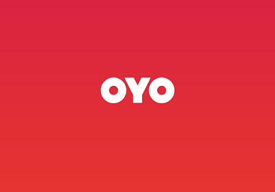 {New Loot} Oyo App – Get Rs.50 Free PayTM Cash Per Refer Upto 500 + Proof Added