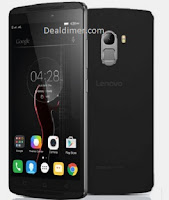 Lenovo-K4-Note-banner-Amazon