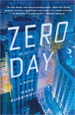 zero-day-by-mark-russinovich