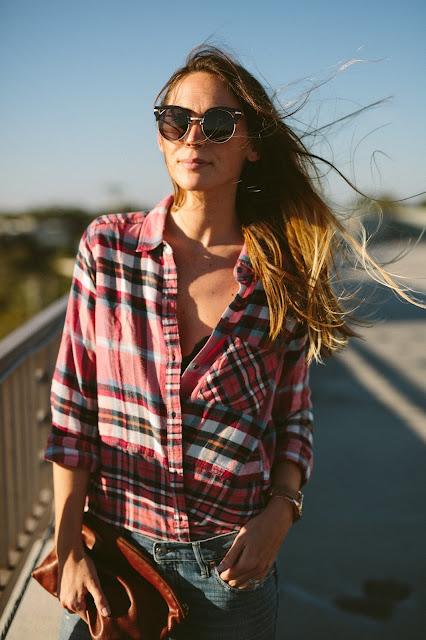 Abercrombie Staples | Work Your Closet