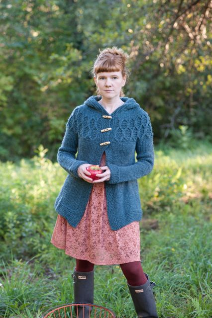Nelkin Designs Blog Knit With Me Blog Tour And Giveaway