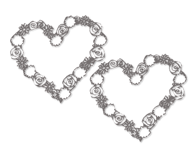 Free Heart Cliparts, Free Clipart
