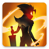Stickman Legends v1.2.8 Mod Apk Unlimited All Android