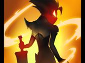 Stickman Legends v1.2.8 Mod Apk Unlimited All Android