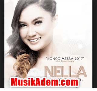 Download Lagu Nella Kharisma Mp3 Terbaru Gratis