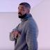 Gig Review: Drake   Melbourne   19.11.17