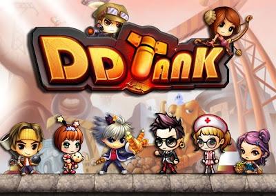 DDTANK COIN HACK GENERATOR 2013 NO SURVEY