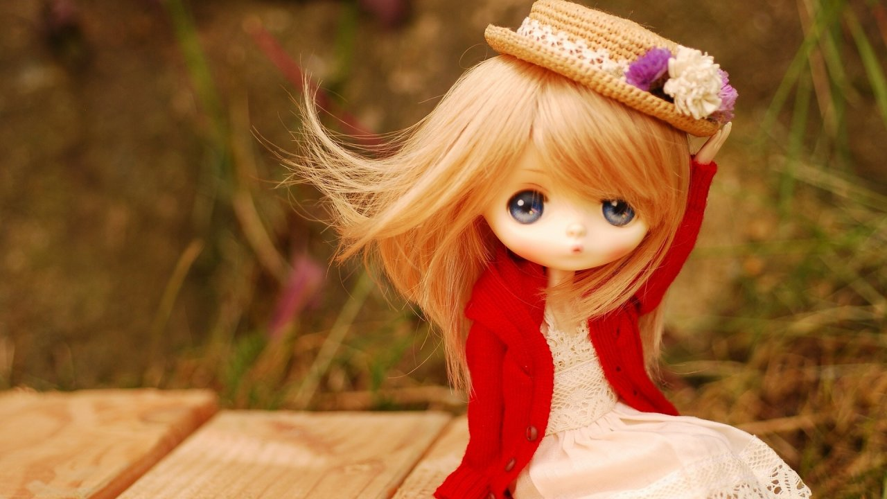 barbie dolls hd wallpapers for whatsapp dp fb profile