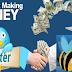 Cara Cepat Mendapatkan Dollar Dari Adfly