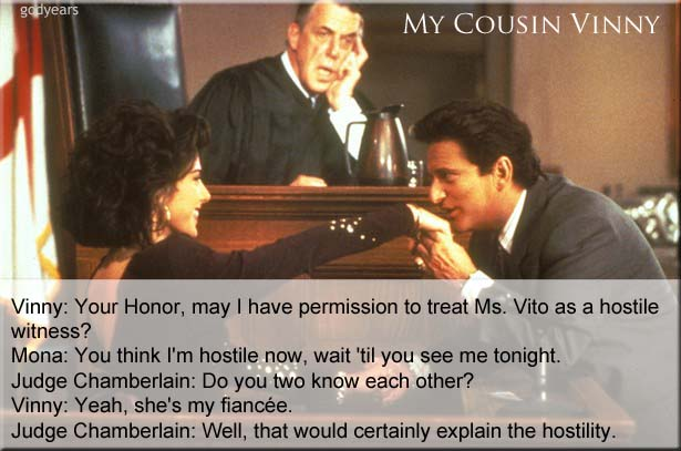 My_Cousin_Vinny_quote