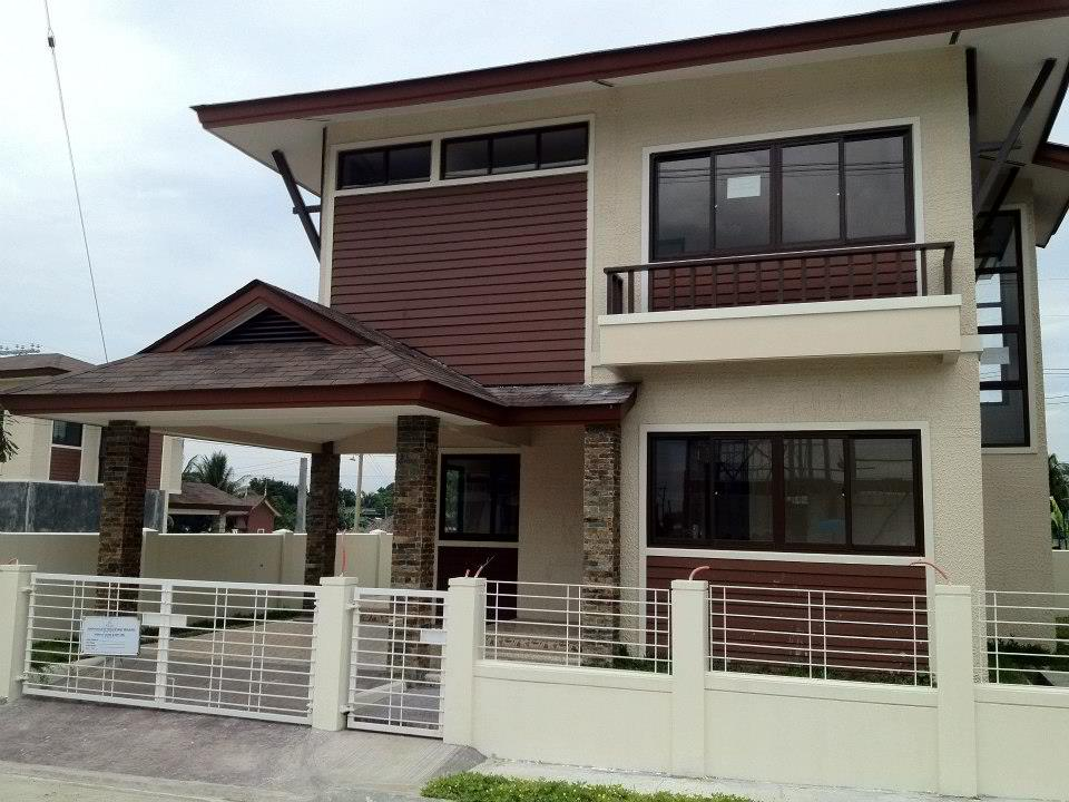 Davao Property & Realty: Twin Palms Residences