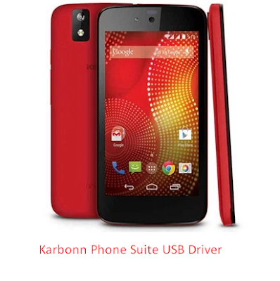 karbonn-phone-suite-usb-driver