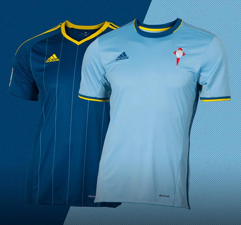 2016 2017 Kit Megathread Soccer
