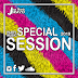 Party Music Special Session (Jose Maria Bravo)