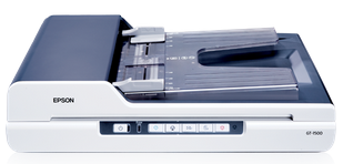 Epson WorkForce GT-1500 Driver Download for Windows, Epson WorkForce GT-1500 Driver Download for Mac