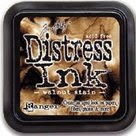 https://www.kreatrends.nl/Tim-Holtz-Distress-inkt-pad-Walnut-Stain