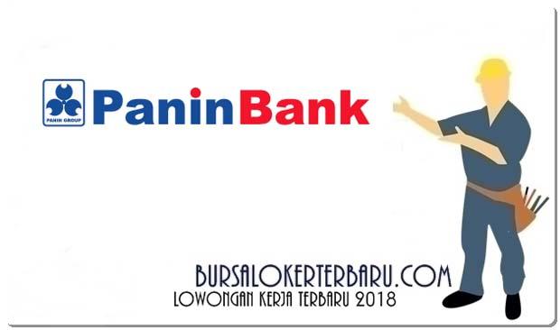 PT. Bank Panin, Tbk