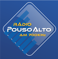 Rádio Pouso Alto AM de Piracanjuba GO ao vivo