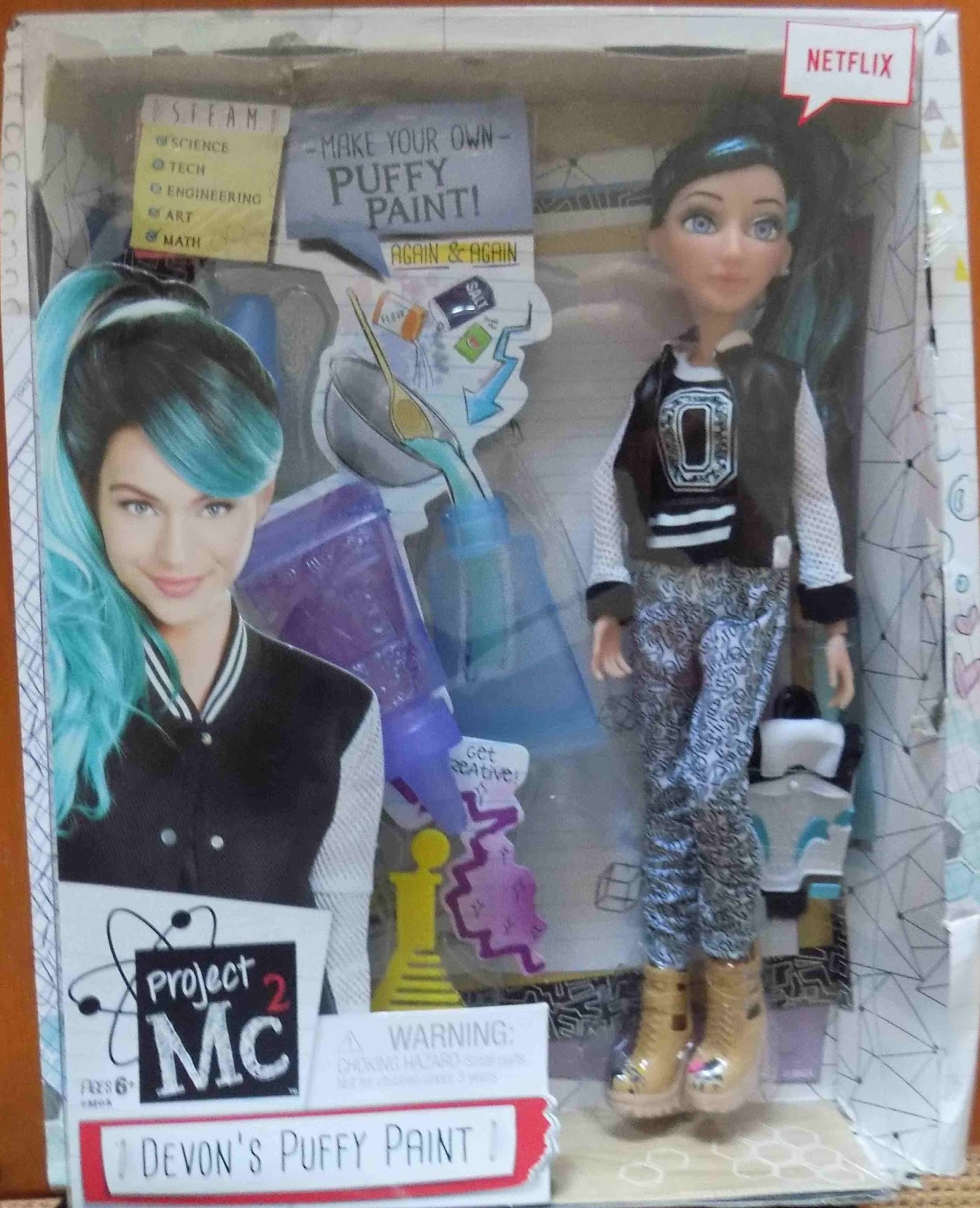 Its Quite Rare To Find A Range Of Toys That Is Both Educational And Fun Appeals Just As Much Parents Children But Project Mc2 Certainly