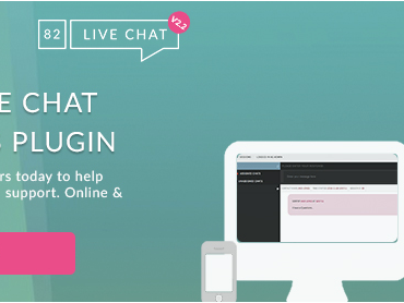 Download 82 Live Chat Customer Support Wordpress Plugin Free