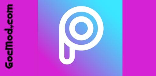 PicsArt Photo Studio: Tạo Ảnh ghép & Chỉnh sửa Ảnh v14.4.2 [Đã mở khóa]