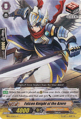 superheroes series, writing, short story, adventure, fantasy, Cardfight!! Vanguard TCG card game, anime, falcon knight of the azure