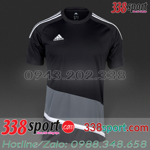 Áo bóng đá tự thiết kế đẹp mã 31