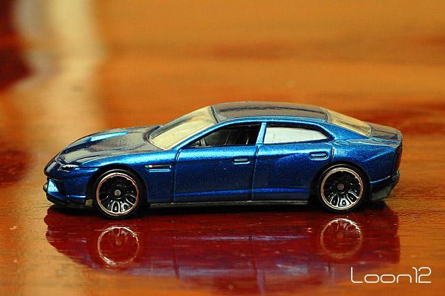 07 Nissan Maxima >> os carros mais bonitos do mundo !!!: os meus carrinhos ...