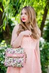 Summer Fashion, Summer fashion Trends, Fashion New Fashion, Fashion Trends Latest Fashion trends Women's Fashion Women's Trends  Best Summer Bags To Hike Up Your life Style