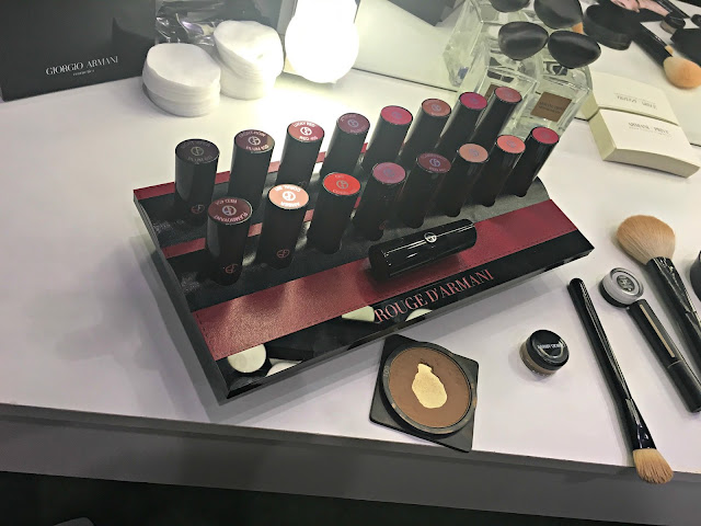 giorgio armani rouge d armani lipsticks house of fraser intu metrocentre