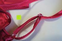 längenverstellbar: Surenow Frauen Damen Reizvolle Polyesterfaser Wäsche Nachthemden Unterwäsche Nachtwäsche Bademantel