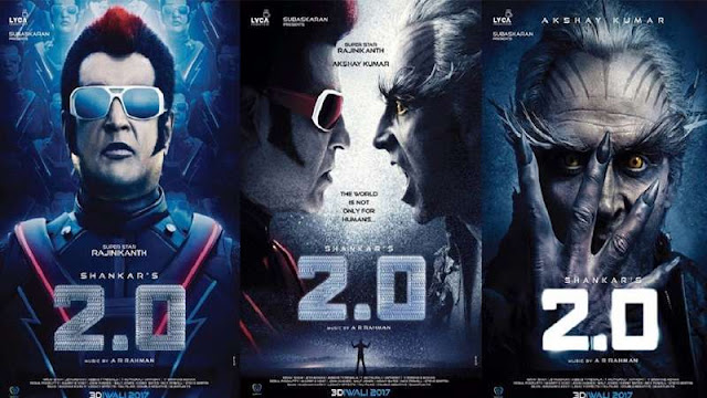 2.0 Full Movie Download