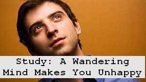 https://foreverhealthy.blogspot.com/2012/04/study-wandering-mind-makes-you-unhappy.html#more