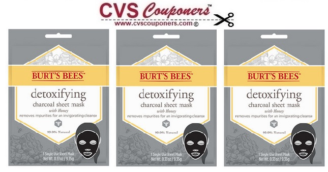 https://www.cvscouponers.com/2019/03/cvs-burts-bees-clay-mask-deal.html