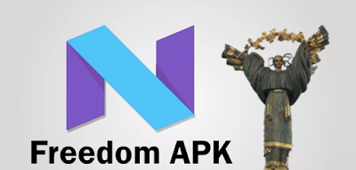 Download Freedom APK Latest Version